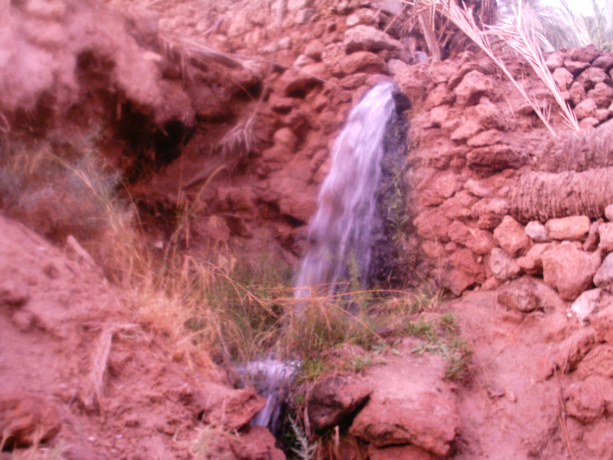 اقصى المغرب °ˆ~*¤®§(*§--فكيك مدينة القصور Challal_01.JPG