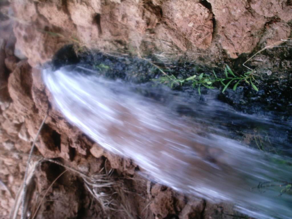 اقصى المغرب °ˆ~*¤®§(*§--فكيك مدينة القصور Challal_06.JPG