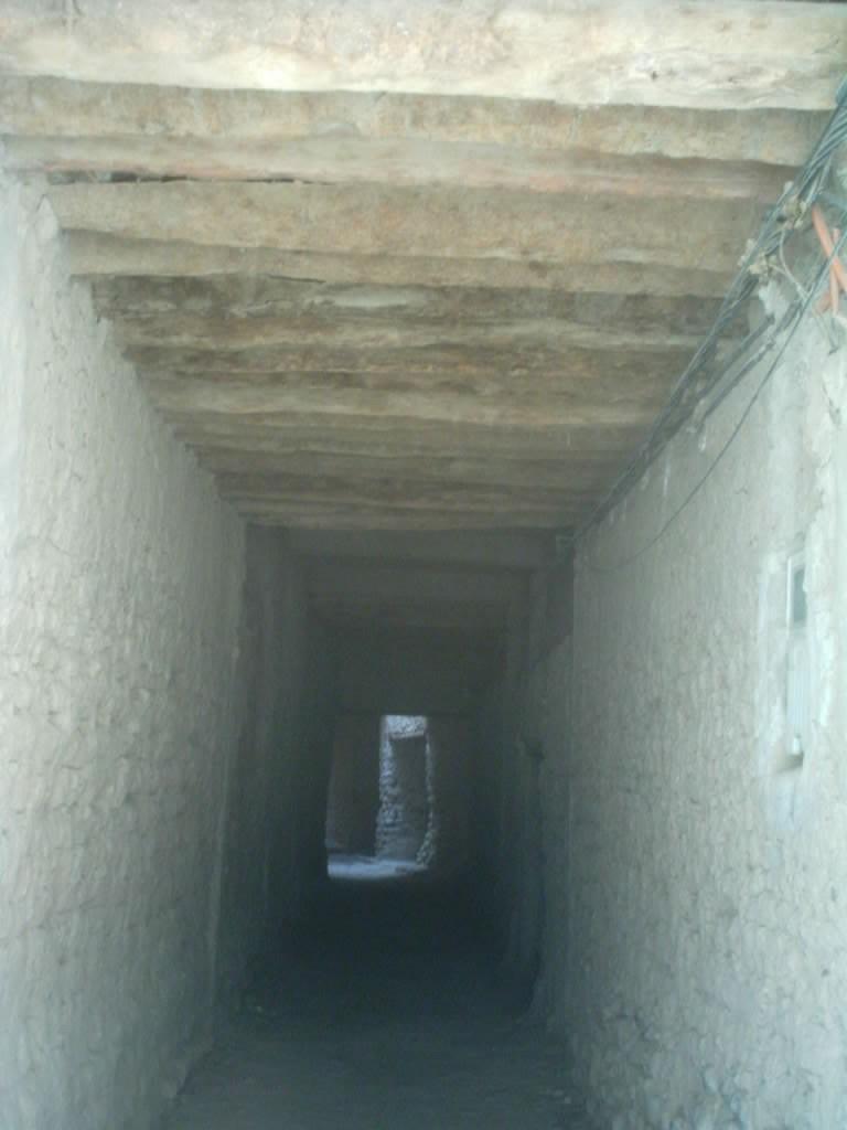 اقصى المغرب °ˆ~*¤®§(*§--فكيك مدينة القصور Rue_Figuig_06.JPG