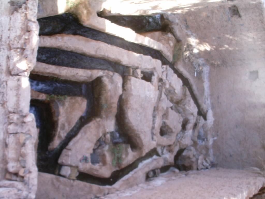اقصى المغرب °ˆ~*¤®§(*§--فكيك مدينة القصور Sahrij_03.JPG