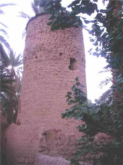 اقصى المغرب °ˆ~*¤®§(*§--فكيك مدينة القصور monuments_tour__.jpg